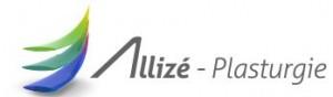Allize